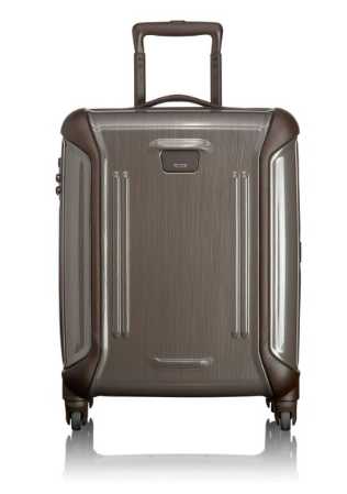Tumi Sale At Amazon