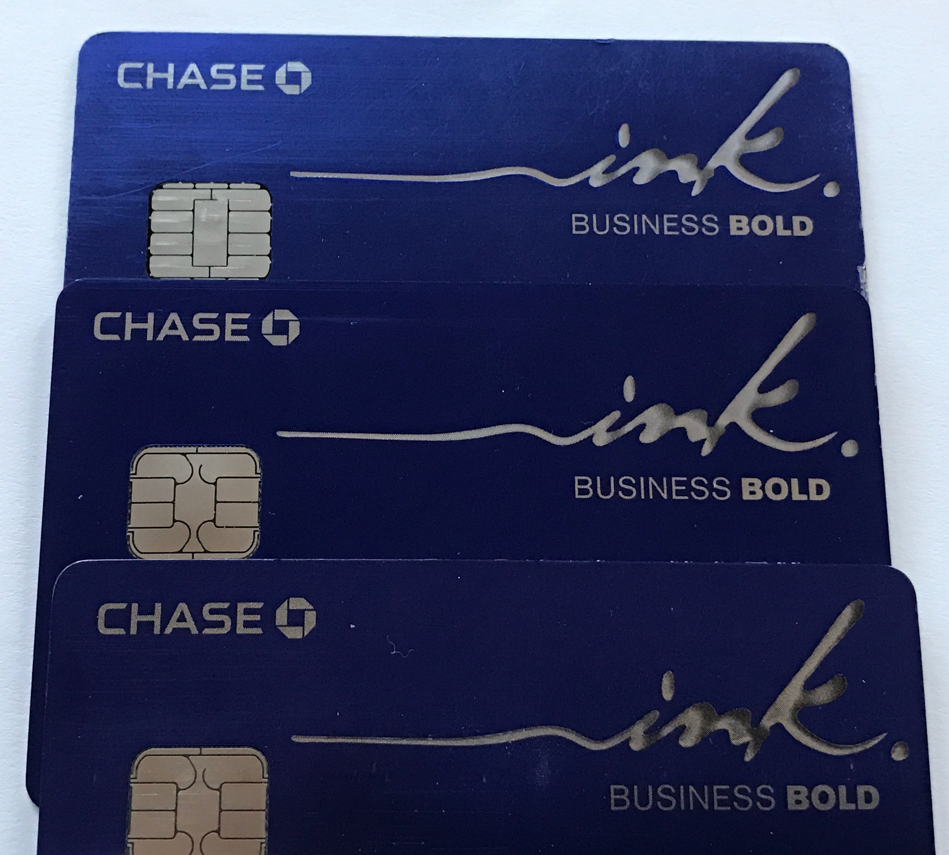 People arent signing up for credit cards offered by american and chase put some really nice cards out there like sapphire reserve and the ink cards for business owners credit cards reheart Images