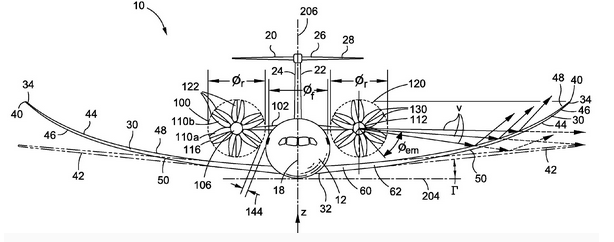 Latest Patents
